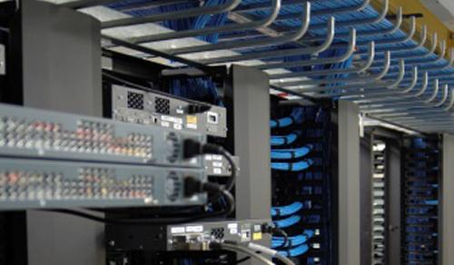 AV-Network-Cabling